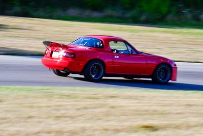 2020 SCCA TNiA Pitt July29 Nov Red Miata-25