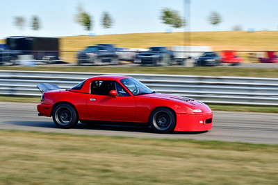 2020 SCCA TNiA Pitt July29 Nov Red Miata-12