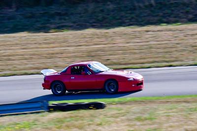 2020 SCCA TNiA Pitt July29 Nov Red Miata-19