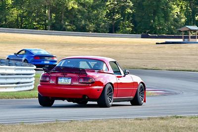 2020 SCCA TNiA Pitt July29 Nov Red Miata-16
