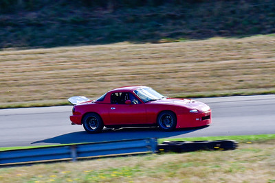 2020 SCCA TNiA Pitt July29 Nov Red Miata-18