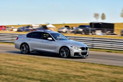 2020 July 29 TNiA Silver BMW