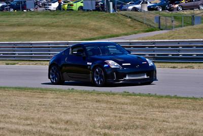 2020 SCCA TNiA July 29 Pitt Race Adv Blk NISSAN