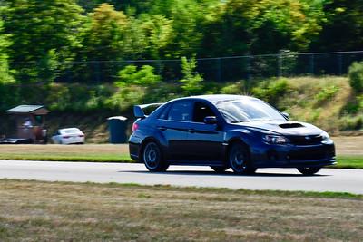 2020 SCCA TNiA July 29 Pitt Race Adv Blk Subi