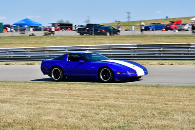2020 SCCA TNiA July 29 Pitt Race Adv Blu GS Older