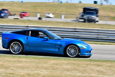 2020 SCCA TNiA July 29 Pitt Race Adv Blu Vette 1
