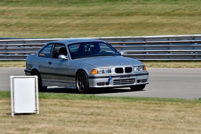 2020 SCCA TNiA July 29 Pitt Race Adv Silver BMW