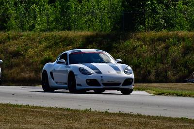 2020 July 29 TNiA Adv White Porsche Boxter