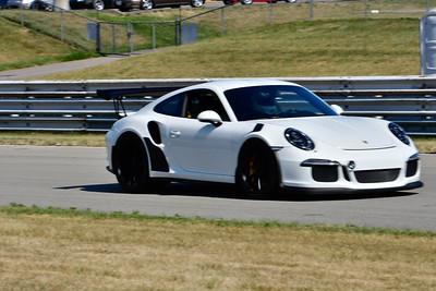 2020 July 29 TNiA Adv White Porsche Wing