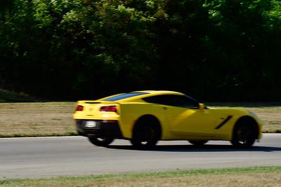 2020 July 29 TNiA Adv Yellow Vette new