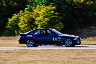 2020 July 29 TNiA Interm Blk BMW