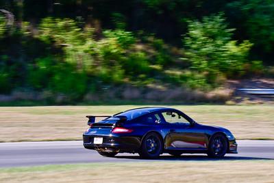 2020 July 29 TNiA Interm Blk Porsche Wing