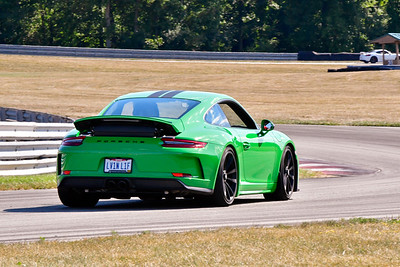 2020 July 29 TNiA Interm Green Porsche