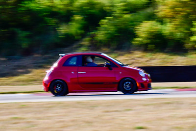 2020 July 29 TNiA Interm Red Fiat