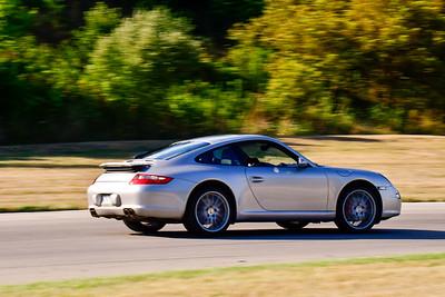 2020 July 29 TNiA Interm Silver 911.1