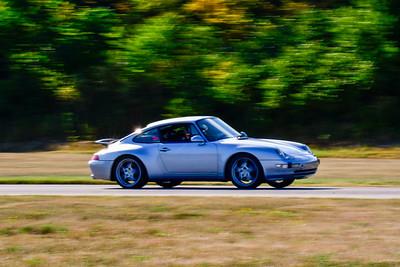 2020 July 29 TNiA Interm Silver 911.2