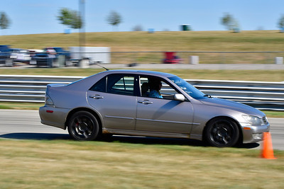 2020 July 29 TNiA Interm Silver Lexus