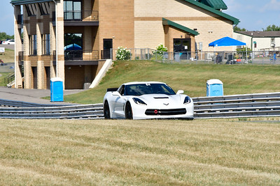 2020 July 29 TNiA Interm White Vette