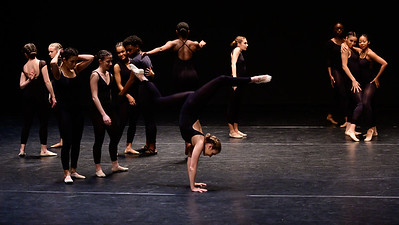 2020-01-16 LaGuardia Winter Showcase Dress Rehearsal Folder 1 (550 of 3701)