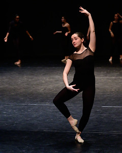 2020-01-16 LaGuardia Winter Showcase Dress Rehearsal Folder 1 (608 of 3701)