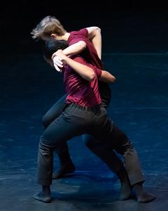 2020-01-18 LaGuardia Winter Showcase Saturday Matinee Performance (76 of 564)