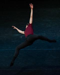 2020-01-17 LaGuardia Winter Showcase Friday Evening Performance (95 of 996)