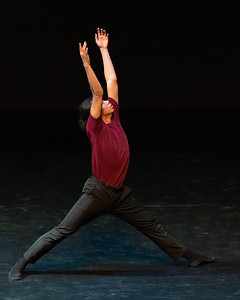 2020-01-18 LaGuardia Winter Showcase Saturday Evening Performance (47 of 987)