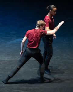 2020-01-18 LaGuardia Winter Showcase Saturday Matinee Performance (75 of 564)