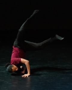2020-01-17 LaGuardia Winter Showcase Friday Evening Performance (100 of 996)