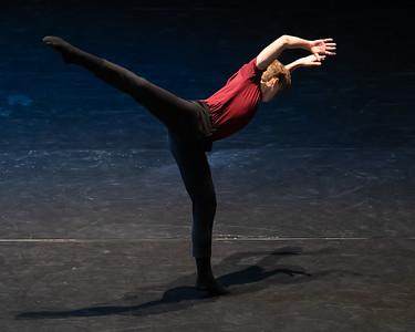 2020-01-18 LaGuardia Winter Showcase Saturday Matinee Performance (104 of 564)