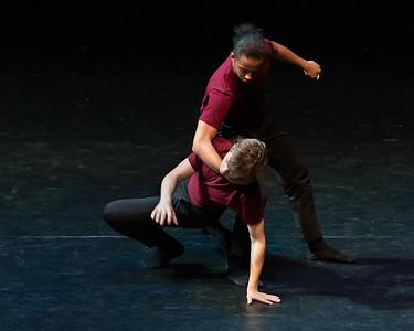 2020-01-18 LaGuardia Winter Showcase Saturday Evening Performance (40 of 987)