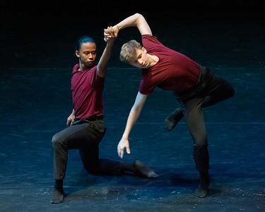 2020-01-18 LaGuardia Winter Showcase Saturday Matinee Performance (79 of 564)
