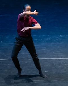 2020-01-18 LaGuardia Winter Showcase Saturday Matinee Performance (109 of 564)