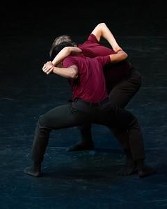 2020-01-18 LaGuardia Winter Showcase Saturday Evening Performance (33 of 987)