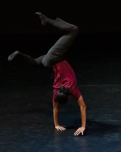 2020-01-17 LaGuardia Winter Showcase Friday Evening Performance (87 of 996)