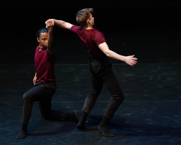 2020-01-17 LaGuardia Winter Showcase Friday Evening Performance (86 of 996)