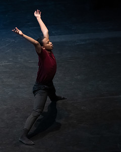 2020-01-18 LaGuardia Winter Showcase Saturday Matinee Performance (113 of 564)
