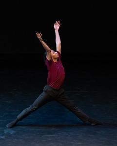 2020-01-18 LaGuardia Winter Showcase Saturday Matinee Performance (93 of 564)