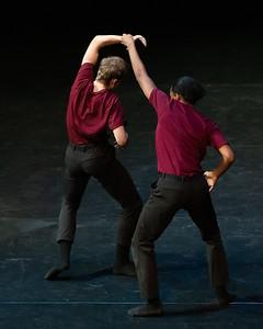 2020-01-18 LaGuardia Winter Showcase Saturday Evening Performance (73 of 987)