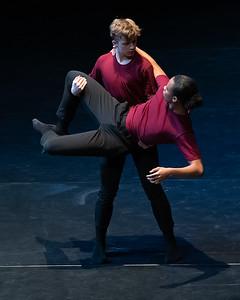 2020-01-18 LaGuardia Winter Showcase Saturday Matinee Performance (117 of 564)