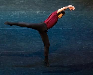 2020-01-18 LaGuardia Winter Showcase Saturday Evening Performance (58 of 987)