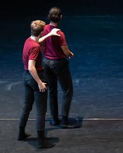 2020-01-18 LaGuardia Winter Showcase Saturday Matinee Performance (115 of 564)