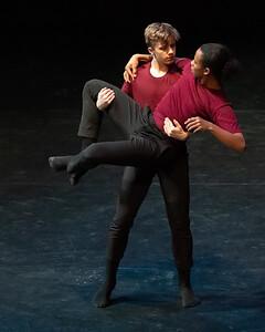 2020-01-18 LaGuardia Winter Showcase Saturday Evening Performance (75 of 987)