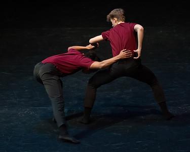 2020-01-18 LaGuardia Winter Showcase Saturday Evening Performance (34 of 987)