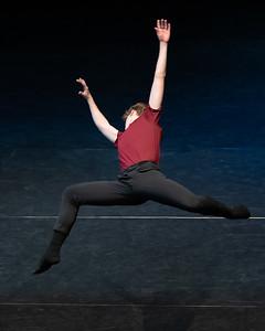 2020-01-18 LaGuardia Winter Showcase Saturday Matinee Performance (91 of 564)