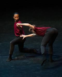 2020-01-18 LaGuardia Winter Showcase Saturday Evening Performance (35 of 987)