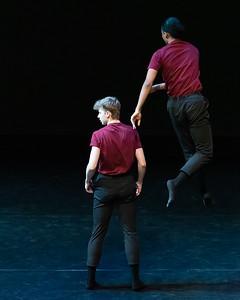 2020-01-18 LaGuardia Winter Showcase Saturday Matinee Performance (82 of 564)