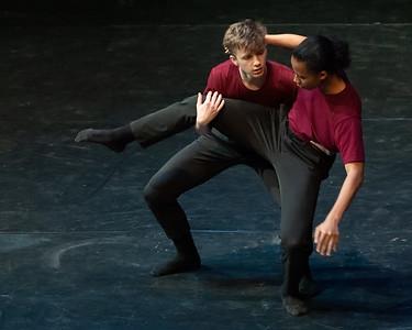 2020-01-17 LaGuardia Winter Showcase Friday Evening Performance (111 of 996)