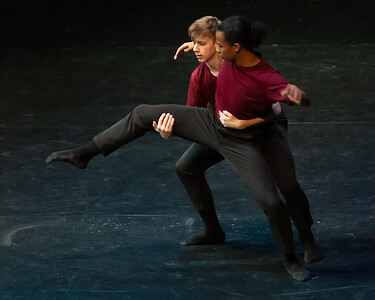 2020-01-18 LaGuardia Winter Showcase Saturday Evening Performance (74 of 987)