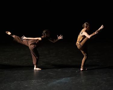2020-01-17 LaGuardia Winter Showcase Friday Evening Performance (654 of 996)